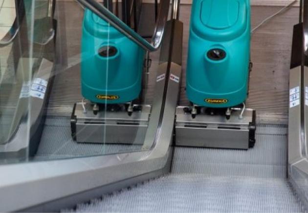 img_escalator_01