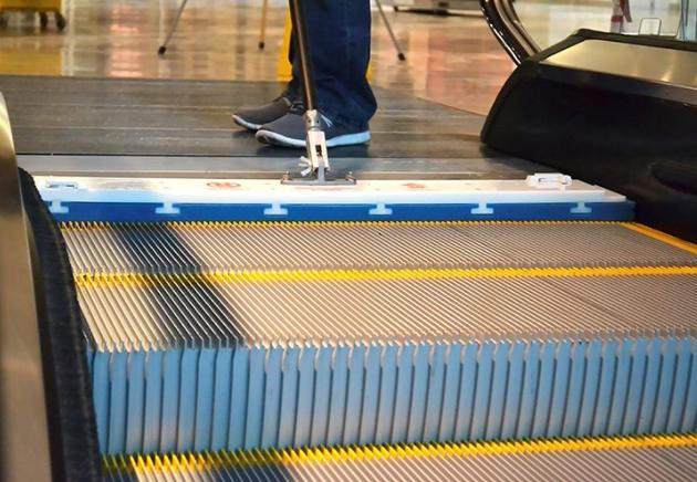 img_escalator_03